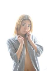アクア新渡戸 公式ブログ/宣材写真� 画像1