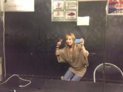 アクア新渡戸 公式ブログ/横浜ベイジャングルNOW 画像1