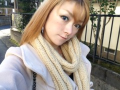 アクア新渡戸 公式ブログ/てんきよしこ! 画像2