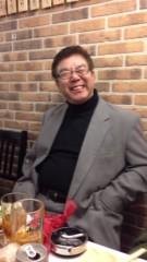 アクア新渡戸 公式ブログ/昨日、関内の韓マルにて 画像3