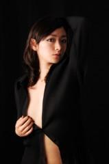 アクア新渡戸 公式ブログ/写真3 画像2