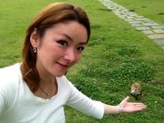 アクア新渡戸 公式ブログ/超可愛い 画像1