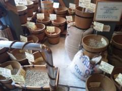アクア新渡戸 公式ブログ/Coffee shop 画像2