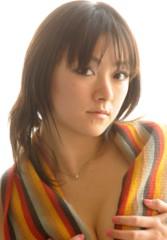 アクア新渡戸 公式ブログ/本日の写真 画像3