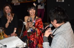 アクア新渡戸 公式ブログ/東日本大震災復興支援音楽祭 画像2