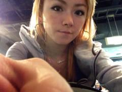 アクア新渡戸 公式ブログ/完全に疲れ顔 画像1