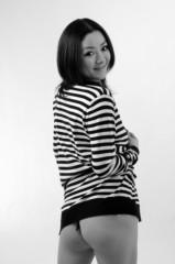 アクア新渡戸 公式ブログ/2010年2月3日撮影 画像2