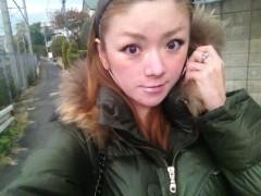 アクア新渡戸 公式ブログ/Morning guys  画像1