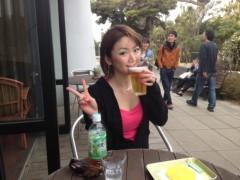 アクア新渡戸 公式ブログ/一息休憩 画像1