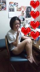 アクア新渡戸 公式ブログ/IM HOME 画像1