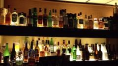 アクア新渡戸 公式ブログ/沢山お酒があるわ 画像1