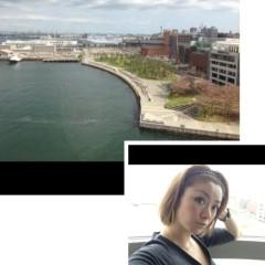 アクア新渡戸 公式ブログ/インターコンチネンタル 画像1