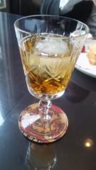 アクア新渡戸 公式ブログ/美肌酒 画像1