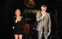 アクア新渡戸 公式ブログ/東日本大震災復興支援音楽祭 画像1