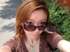 アクア新渡戸 公式ブログ/おはっよー今日も暑いね? 画像1