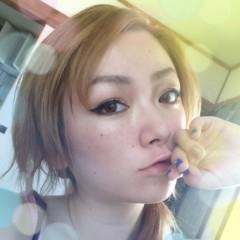 アクア新渡戸 公式ブログ/復活! 画像1