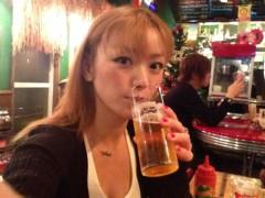 アクア新渡戸 公式ブログ/ディナー 画像1