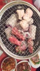 アクア新渡戸 公式ブログ/うまし♪〜θ(^0^ ) 画像2