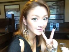アクア新渡戸 公式ブログ/STATION グリル 画像1