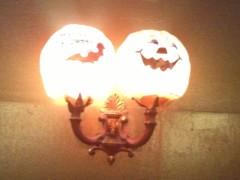 アクア新渡戸 公式ブログ/ハロウィン 画像2