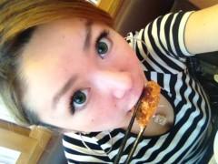 アクア新渡戸 公式ブログ/eatin tonkatsu!! 画像1