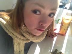 アクア新渡戸 公式ブログ/キノコ 画像1