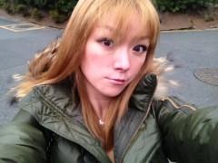 アクア新渡戸 公式ブログ/疲れ顔 画像1