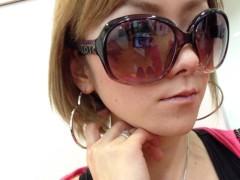 アクア新渡戸 公式ブログ/エステ 画像1
