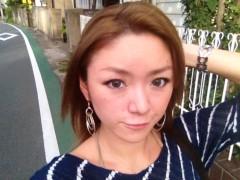 アクア新渡戸 公式ブログ/今日暑くない? 画像1