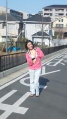 アクア新渡戸 公式ブログ/プール 画像2
