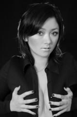 アクア新渡戸 公式ブログ/1年前 画像3