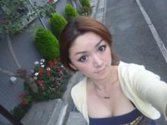 アクア新渡戸 公式ブログ/蒸し暑い 画像1