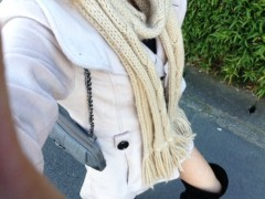 アクア新渡戸 公式ブログ/てんきよしこ! 画像1
