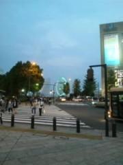 アクア新渡戸 公式ブログ/桜木町 画像1
