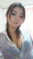アクア新渡戸 公式ブログ/と〜ろ〜り… 画像1