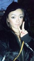 アクア新渡戸 公式ブログ/寒い中… 画像1