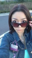 アクア新渡戸 公式ブログ/新宿フェイス 画像1