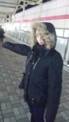 アクア新渡戸 公式ブログ/帰りの 画像2