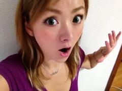 アクア新渡戸 公式ブログ/oh my GOD! 画像1