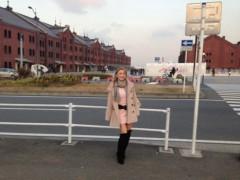アクア新渡戸 公式ブログ/瀬里奈に向かう 画像1
