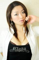 アクア新渡戸 公式ブログ/サービス写真 画像3