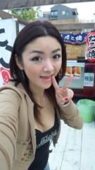 アクア新渡戸 公式ブログ/タコ焼き 画像1