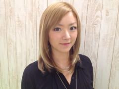 アクア新渡戸 公式ブログ/完成! 画像1