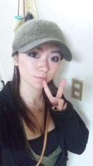 アクア新渡戸 公式ブログ/風邪 画像1