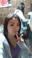 アクア新渡戸 公式ブログ/韓国料理 画像2