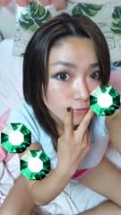 アクア新渡戸 公式ブログ/あち 画像2