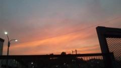 アクア新渡戸 公式ブログ/綺麗な 画像1