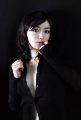 アクア新渡戸 公式ブログ/写真6 画像1