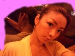 アクア新渡戸 公式ブログ/I dont know y i soo bad mood 画像2