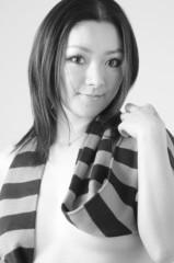 アクア新渡戸 公式ブログ/2010年2月3日撮影 画像1